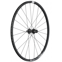 DT SWISS REAR Wheel PR1400 DB 700C (12x142mm) (145209)