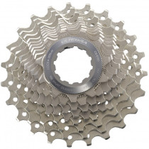 SHIMANO Cassette Ultegra CS-6800 11sp 11-23 Grey (ICS680011123)