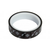 DT SWISS Spare Parts : Tubeless Ready Tape Black