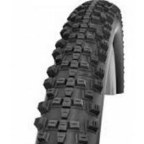 SCHWALBE Pneu SMART SAM 29x2.10 (54-622) Wire (24169348)