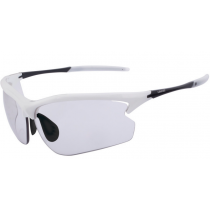 LIMAR Lunettes de soleil OF10 PH CE White/Black (AOF10PHCEH6)