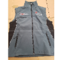 AXEVO Vest EXPOTENT Taille M