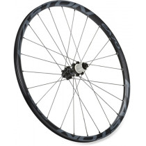 "EASTON Roue ARRIERE EA70 XCT 29"" Disc (9x135mm) Black"