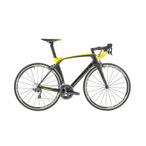 LAPIERRE 2019 VELO COMPLET Aircode  SL 600 Carbon Taille S (48cm)(C4424800)