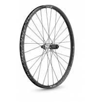 "DT SWISS Roue ARRIERE M1700 SPLINE TWO 27.5""(30mm) Disc (12x142mm) XD Black (W0M1700NGDRS013686)"