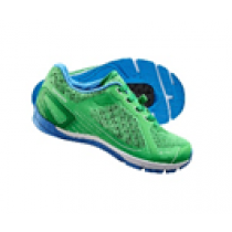 SHIMANO Paire de Chaussures SH-CT41G Vert Taille 40 (ESHCT41G400G)