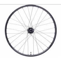 "RACEFACE Roue ARRIERE TURBINE R 30 27.5"" Disc BOOST (12x148mm) XD Black (102219051)"