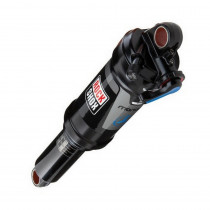 ROCKSHOX Amortisseur MONARCH RT3 DB 184x44mm Black (00.4118.099.198)
