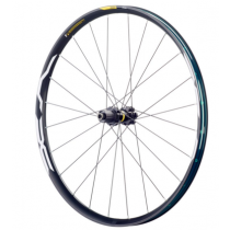 "MAVIC Roue ARRIERE XA 29"" Disc BOOST (12x148mm) XD Black  (102219056)"