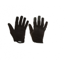 ANSWER Paires Des Gants Enduro Stealth Black Size S/M (30-25275-F103)