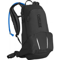 CAMELBAK BackPack MULE LR 15 100oz /15L Black (29283)(1824001000)