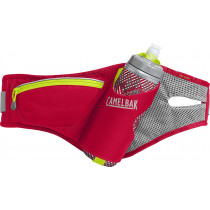 CAMELBAK Delaney Belt Podium Chill 0.62L Red (28007) (1145603000)