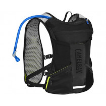 CAMELBAK BackPack CHASE BIKE VEST 50oZ Black (29287) (1477001000)