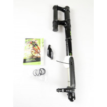 "CANNONDALE Fourche LEFTY OLAF PBR 26"" 100mm (CL290621097)"