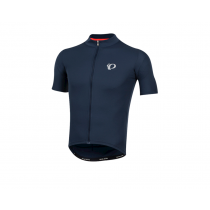 PEARL IZUMI  Maillot SELECT PURSUIT Navy Taille S (PI11121825289S)