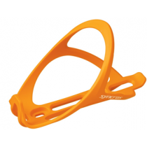 SYNCROS Porte-Bidon Nylon SBC-02 One Size Orange (272900)