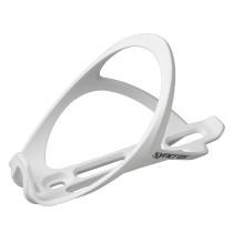 SYNCROS Porte-Bidon NylonSBC-02One Size White (272900)