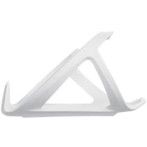 SYNCROS Porte-Bidon Tailor3LOne Size White (238619)