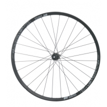 "DT SWISS  Roue AVANT E1900 SPLINE 27.5"" Disc BOOST (15x110mm) Black (101219032)"