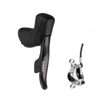 SRAM Frein à Disc AVANT RED ETAP HRD Flat Mount 160mm w/o disc (L.1000mm) (111217274)