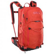 EVOC BackPack STAGE 18L Red  (100203512)