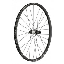 "DT SWISS Roue ARRIERE E1700 SPLINE 30 29"" Disc CL (12x142mm) Black (W0E1700NEDLSO05178)"