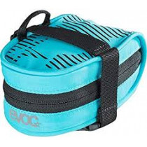 EVOC SADDLE BAG RACE 3L Sky Blue  (100604206)