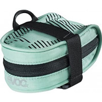 EVOC SADDLE BAG RACE 3L Blue Oil  (100604306)