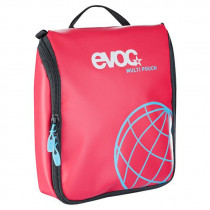 EVOC MULTI POUCH  Red  (601009500)