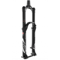 "ROCKSHOX Fourche PIKE RCT3 29"" Solo Air 130mm 15x100mm Tapered Black (00.4019.231.001)"