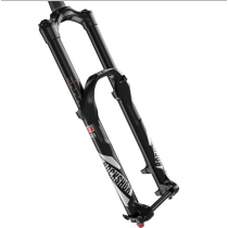 "ROCKSHOX Fourche LYRIK RCT3 29"" Dual Position Air 160mm 15x100mm Tapered Black (00.4019.246.004)"
