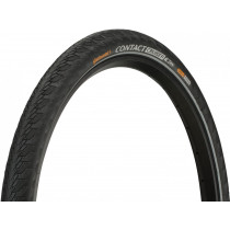 CONTINENTAL Pneu Contact Cruiser 50-622 Reflex Wire (TR0314)