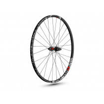 DT SWISS Roue ARRIERE XR1501 SPLINE 22.5 27.5'' Disc CL Boost (12x148mm) XD Black (WXR1501TGDRSA05057)