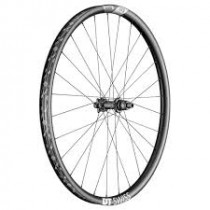 "DT SWISS Roue ARRIERE EXC 1501 SPLINE 30 29"" Disc Boost (12x148mm) XD Black (WEXC150TFDRCA11501)"