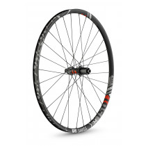 "DT SWISS Roue ARRIERE XM1501 SPLINE ONE 25 27.5"" Disc CL (12x142mm) Black (WXM1501NGDBS013587)"