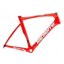 LAPIERRE Cadre AIRCODE Ultimate Carbon 700C Red  Taille XXL (02022F05)