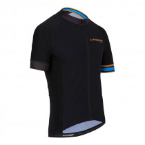 LAPIERRE Maillot Route Ultimate Blue Taille XXL (02016274)