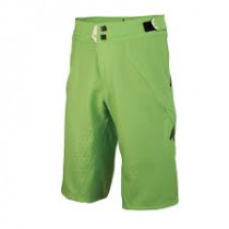 ROYAL RACING Short DRIFT Green Size L (2032-66-540)