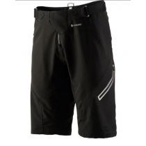 100% Short Airmatic Black Taille 36 (42310-001-36)