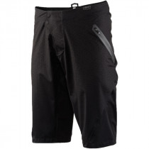 100% Short  Hydromatic Black Taille 34 (42400-059-34)