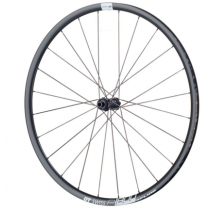 DT SWISS Roue AVANT P 1800 SPLINE DB 23 700C (12x100mm) Black (W0P1800AIDXSO04456)