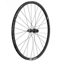 "DT SWISS Roue ARRIERE XRC 1200 SPLINE 22.5 29"" Carbon BOOST 12x148mm XD Black (WXRC120TEDRCO05932)"