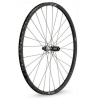 DT SWISS Roue ARRIERE E 1700 SPLINE 25 29'' Disc (12x142mm) Black (W0E1700NEDAS011951)