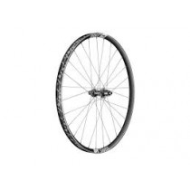 "DT SWISS Roue ARRIERE E1700 SPLINE 30 29"" Disc BOOST (12x157mm) Black (112.20360)"