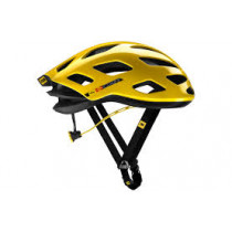 MAVIC Casque CXR Ultimate Yellow Size M (54-59cm) (MS36781221)