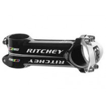 RITCHEY Potence Pro 4-Axis-44 130mm OS Wet Black (T31239793)