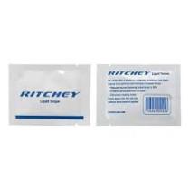 RITCHEY Potence WCS C260 Matrix UD 31.8x130mm 84D Black (T31367813)
