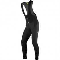 MAVIC Bib Tight Inferno  No Pad Size XL (MS35169262)