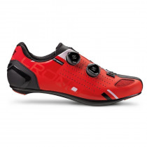 CRONO Chaussures  CR2 COMPOSIT Red Size 41