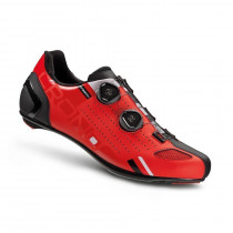 CRONO Chaussures  CR2 COMPOSIT Red Size 45.5